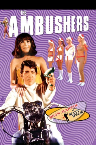 ambushers