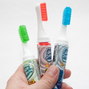 candytoothbrush