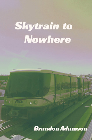 skytraintonowhere_vibrant300_largerforweb